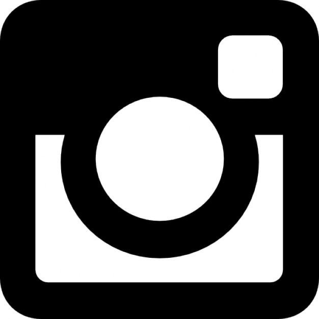 LuisSosaMx Instagram