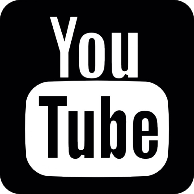 LuisSosaMx Youtube