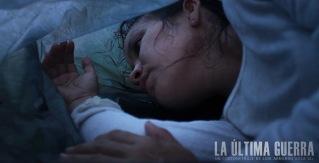 La Ultima Guerra - Luis Armando Sosa Gil